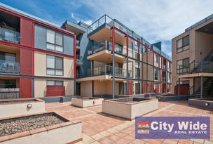 20/1554  Dandenong Road, Huntingdale, Vic 3166