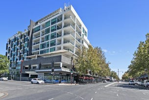 414/61-69 Brougham Place, North Adelaide, SA 5006