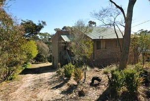 69 Kanimbla Valley Road, Mount Victoria, NSW 2786