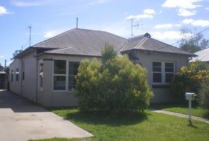 8 Morrisset Street, Bathurst, NSW 2795