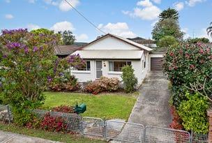 58 Flathead Road, Ettalong Beach, NSW 2257