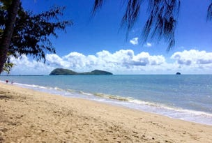 15/85-93 Williams Esp, Palm Cove, Qld 4879