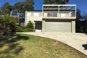 110 Carramar Drive, Lilli Pilli, NSW 2536