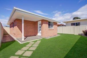 45a Buckwell Drive, Hassall Grove, NSW 2761