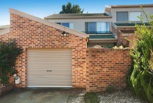 2/122 Tharwa Road, Karabar, NSW 2620