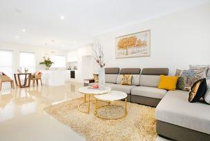 2/43-47 Cordeaux Road, Figtree, NSW 2525