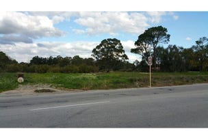 127 Wanaping Road, Kenwick, WA 6107