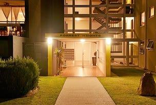5/1 Forrest Street, Fremantle, WA 6160