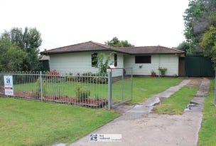 4 Waratah Avenue, Inverell, NSW 2360