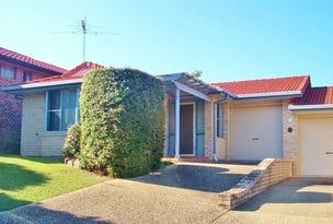 8/79 Gregory St, South West Rocks, NSW 2431