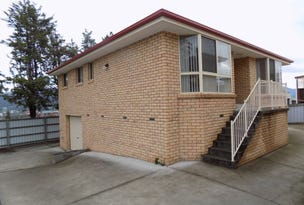 2/3 Southview Crescent, New Norfolk, Tas 7140