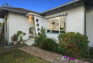 1419 Heatherton Road, Dandenong North, Vic 3175