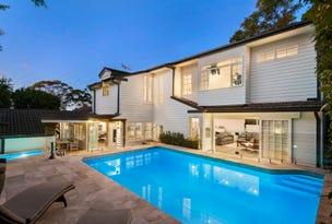 11 Beatty Street, Balgowlah Heights, NSW 2093