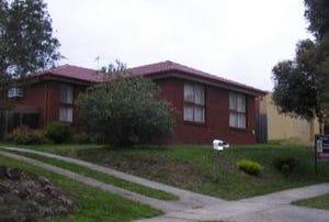 145 James Cook Drive, Endeavour Hills, Vic 3802