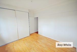 1 Edgar Street, Yagoona, NSW 2199
