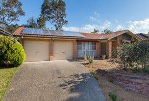 27 Sunshine Bay Road, Sunshine Bay, NSW 2536