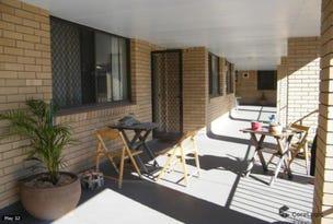 18/76 Little Street, Forster, NSW 2428