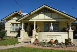 41 Kars Street, Maryborough, Vic 3465