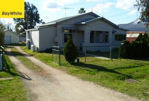 68 Granville Street, Inverell, NSW 2360