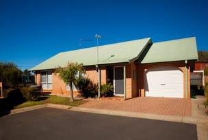 5/153 Gisborne Street, Wellington, NSW 2820