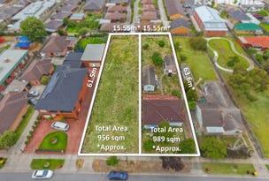 35-37 Canberra Avenue, Dandenong South, Vic 3175