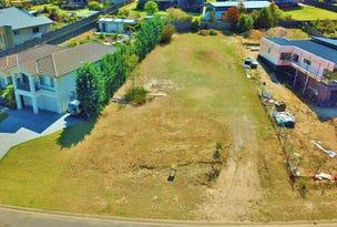30 Kingfisher Circuit, Eden, NSW 2551
