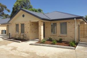 3/16 William Street, East Maitland, NSW 2323