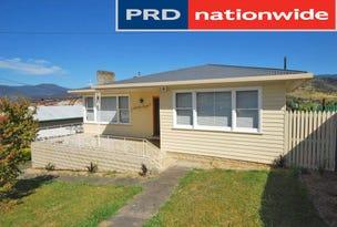26` Dean Street, New Norfolk, Tas 7140
