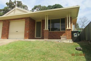 14 Madeleine Ave, Charlestown, NSW 2290