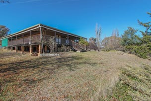 2859 Beaconsfield Road, Wisemans Creek, NSW 2795