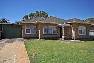 3 Gertrude Street, Taperoo, SA 5017