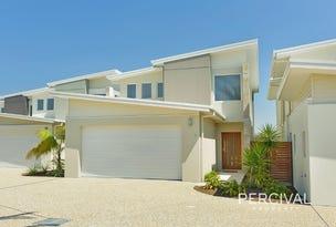 1/1 Harbourside Crescent, Port Macquarie, NSW 2444