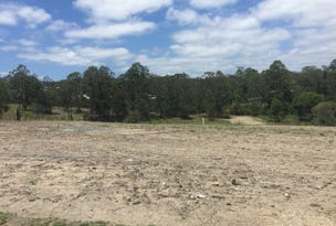 Lot 283, Peter Mills Drive, Gilston, Qld 4211