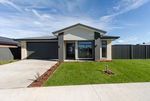 4 Mitchell Road, Stratford, Vic 3862