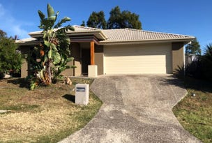 35 Winchester Crescent, Willow Vale, Qld 4209