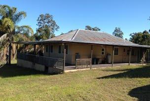 16 Greswick Road, East Seaham, NSW 2324