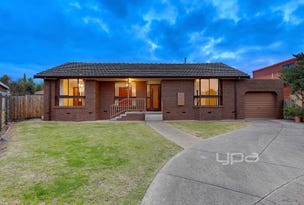 9 Clyno Court, Keilor Downs, Vic 3038