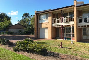 1/2-10 Henry Drive, Singleton, NSW 2330