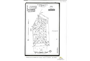 19 (Lot 13) Nottage Way, Tammin, WA 6409