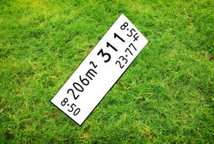 Lot 311, Tathra, Wyndham Vale, Vic 3024