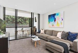 304B/34 Penshurst Street, Willoughby, NSW 2068