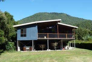 744 Lynches Creek Road, Kyogle, NSW 2474