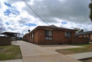 1/21 Brunskill Avenue, Forest Hill, NSW 2651