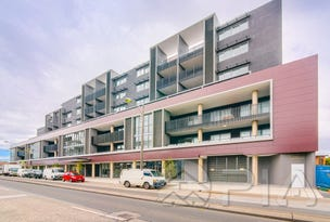 402/570-574 New Canterbury Road, Hurlstone Park, NSW 2193