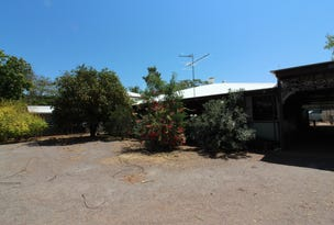 19 Ramsay St, Cloncurry, Qld 4824