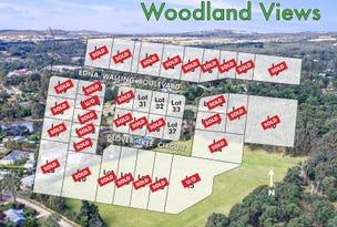 Goldies Lane, Woodend, Vic 3442