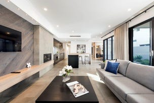 Bassendean, address available on request