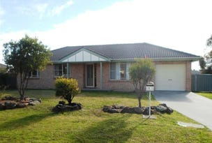 10 Gawthorne Place, Mudgee, NSW 2850