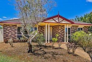 60 Tobruk Road, Narellan Vale, NSW 2567