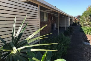163/1 Cape Hawke Dr, Forster, NSW 2428